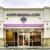 Austin Regional Clinic: ARC Hutto