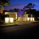 Tropical Solutions 123 Landscape Outdoor Lighting
