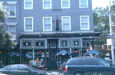 White Horse Tavern - New York, NY