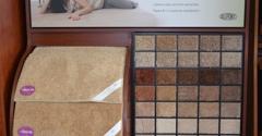 Able Carpet, Inc - Jensen Beach, FL