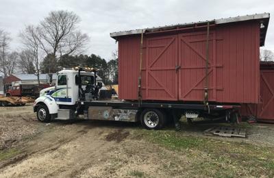 Spotlight Enterprises Inc - Greensboro, NC