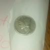 Finishline Collectibles Coins & Nascar