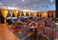Lakeview Golf Resort & Spa - Morgantown, WV