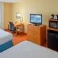 Fairfield Inn & Suites - Joplin, MO