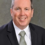 Edward Jones - Financial Advisor:  Rick Schneider