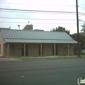 S A Christian Dental Clinic - San Antonio, TX