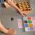 Simi Valley Montessori School
