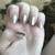 Amidon Nails