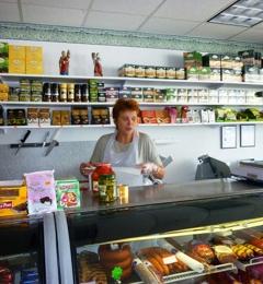 Paradise International Food - Largo, FL