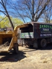 Jason's Tree Service offers free brush removal with every tree trim and tree removal