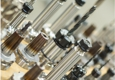 Springboard Manufacturing - Bridgman, MI. Tooling