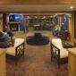 The Landing Resort & Spa - South Lake Tahoe, CA