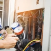 Joe East Heating and Air Conditioning, Inc