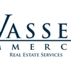 Vasseur Commercial Real Estate, Inc.