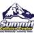 Summit Collision Center