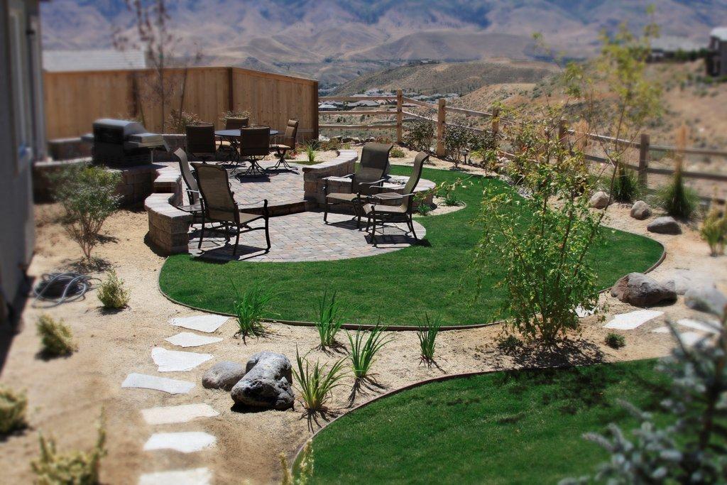 Signature Landscapes 3705 Barron Way Reno Nv 89511 Yp Com