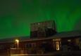 Pioneer Ridge B & B Inn - Wasilla, AK
