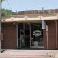Marin Lock & Safe - San Rafael, CA