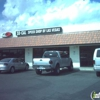 So-Cal Speed Shop Of Las Vegas