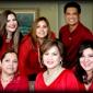 Mountain View Family Dentistry - Mountain View, CA