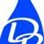 Duncan Plumbing LLC
