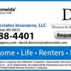 David Denison & Associates Insurance