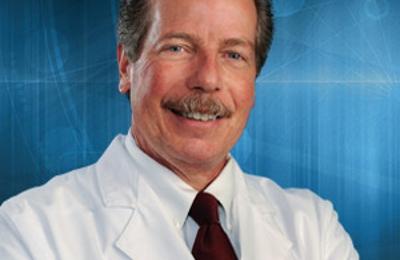 Dr. John Nicolette DMD - Englewood, CO