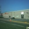 Carpet Liquidators, Inc.
