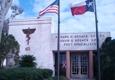Hosack David A - Lake Jackson, TX