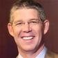 Dr. Rodney Scott Rushing, MD - Vancouver, WA