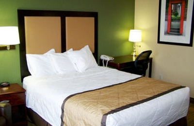 Extended Stay America Minneapolis - Airport - Eagan - South - Saint Paul, MN