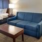 Comfort Inn West - Duluth, MN