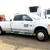 A & R Truck Equipment Inc