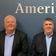 ClearSpan Advisors - Ameriprise Financial Services