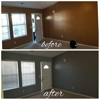 Pro Painting For Less