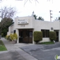 Peninsula Pet Hospital Inc - Menlo Park, CA