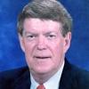 Spence Sealander - State Farm Insurance Agent