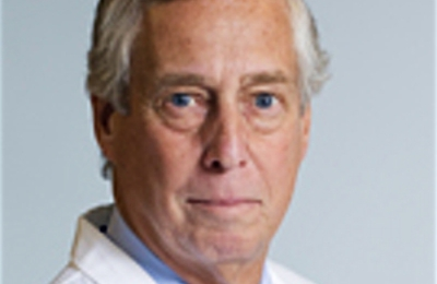 Dr. Andrew Louis Warshaw, MD - Boston, MA