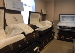 Caribe Funeral Home 1922 Utica Ave Brooklyn Ny 11234 Yp Com
