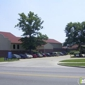 Westshore Family Practice - Cleveland, OH