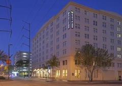 Hyatt Place - New Orleans, LA
