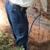 Alexander Termite And Pest Control Co Inc