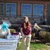 Cheat Lake Animal Hospital - Marjorie Rosmarin DVM