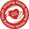 Chris Ann's Helping Hands