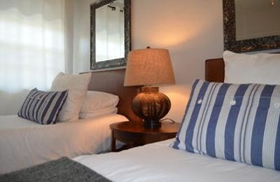 Marseilles Hotel - Miami Beach, FL
