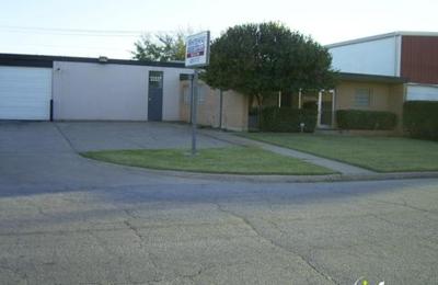 Whitehead  Food Equipment Restaurnt - Oklahoma City, OK