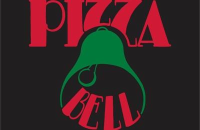 Pizza Bell - Elk Grove, CA