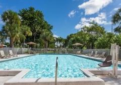 Days Inn - Fort Lauderdale, FL