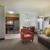 Residence Inn by Marriott Houston by The Galleria