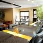 Residence Inn Lexington Keeneland/Airport - Lexington, KY